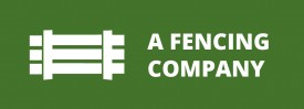 Fencing Bolwarrah - Fencing Companies