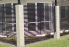 Bolwarrah Decorative fencing 11