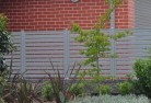 Bolwarrah Decorative fencing 13