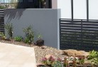 Bolwarrah Decorative fencing 14