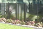 Bolwarrah Decorative fencing 16