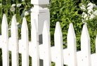 Bolwarrah Decorative fencing 19
