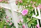 Bolwarrah Decorative fencing 21