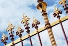 Bolwarrah Decorative fencing 26