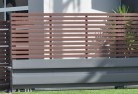 Bolwarrah Decorative fencing 29