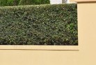 Bolwarrah Decorative fencing 30