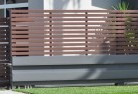 Bolwarrah Decorative fencing 32