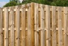 Bolwarrah Decorative fencing 35