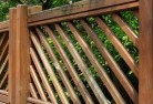 Bolwarrah Decorative fencing 36