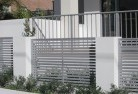Bolwarrah Decorative fencing 5