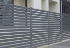 Bolwarrah Decorative fencing 7